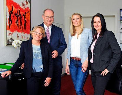 Hoffmann Immobilien GmbH